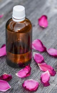 essential-oils-2536439_960_720