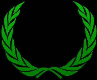 laurel-wreath-150577_1280